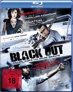blackout2012blu-