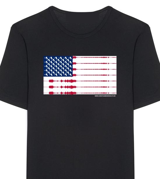 CCTV01-Shirt-Black-Shop