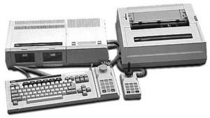 329358coleco-adam.system