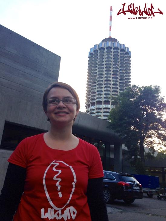 Add03-Schatz-Hotelturm