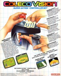 GAMEAD_colecovision_super_action_controller