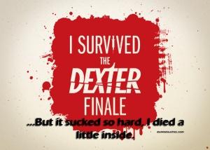 dexter-finale (1)