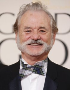 Bill-Murray-photo-