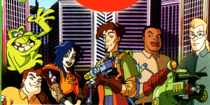 extreme_ghostbusters