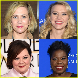 ghostbusters-all-female-cast-revealed